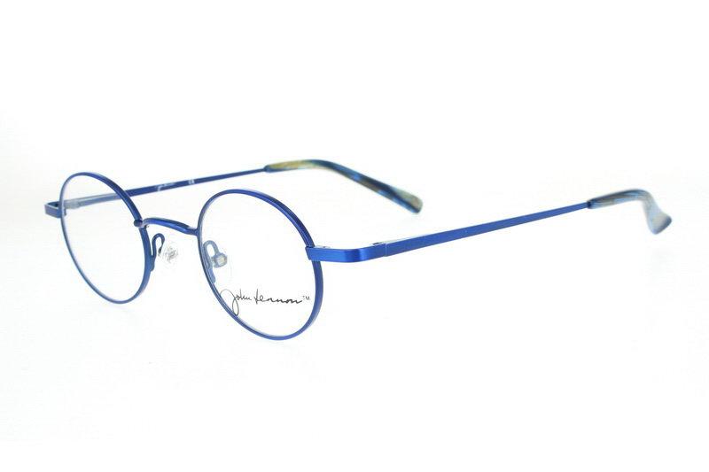 221c623a5ce LORNETA Eyewear - European Glasses