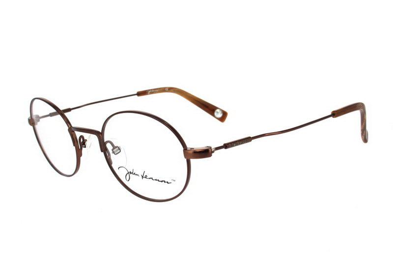 acf0e7c70cb European Glasses